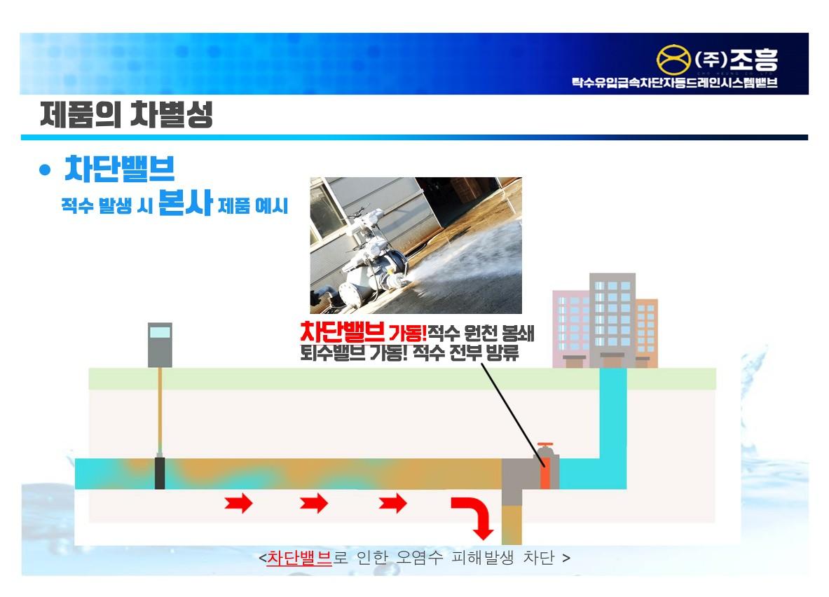 페이지 원본 탁수유입급속차단자동드레인시스템밸브_설명자료(2021.05.04)_5.jpg